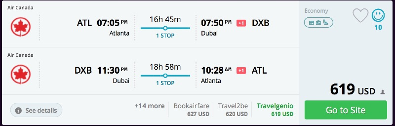 Atlanta_to_Dubai_flights
