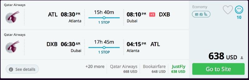Atlanta_to_Dubai_flights_-_momondo