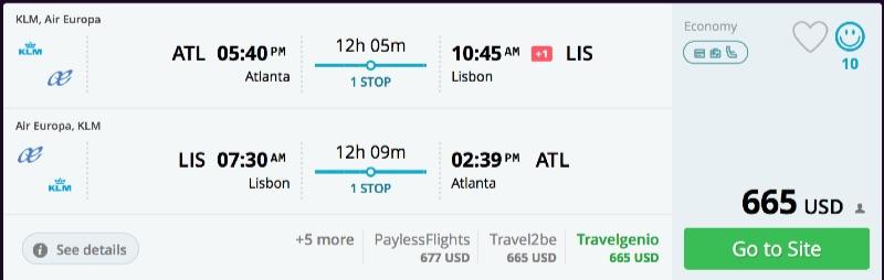 Atlanta_to_Lisbon_flights_-_momondo