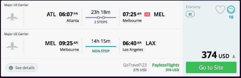 Atlanta_to_Los_Angeles_flights_-_momondo