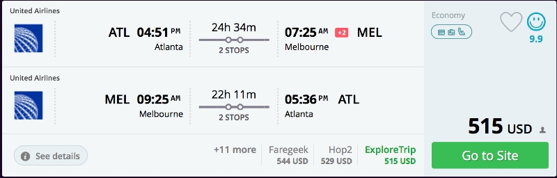 Atlanta_to_Melbourne_flights_-_momondo