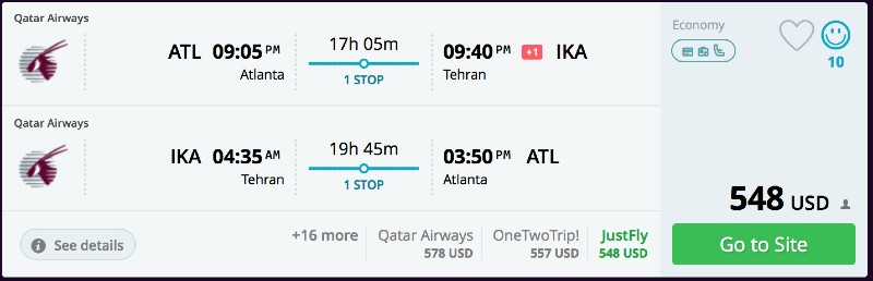 Atlanta_to_Tehran_flights_-_momondo