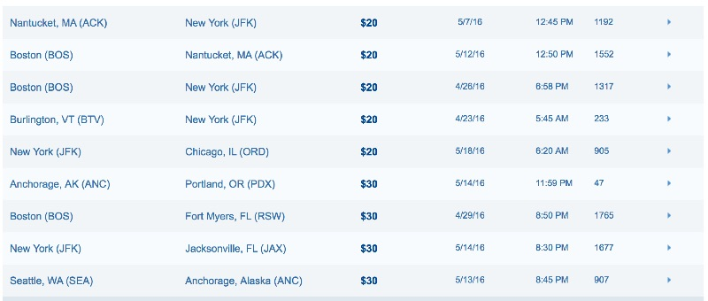 Banners_and_Alerts_and_JetBlue___Flash_Fares