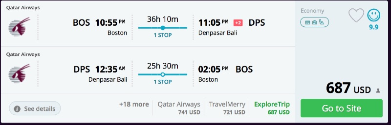 Boston_to_Denpasar_Bali_flights_-_momondo