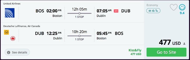 Boston_to_Dublin_flights_-_momondo