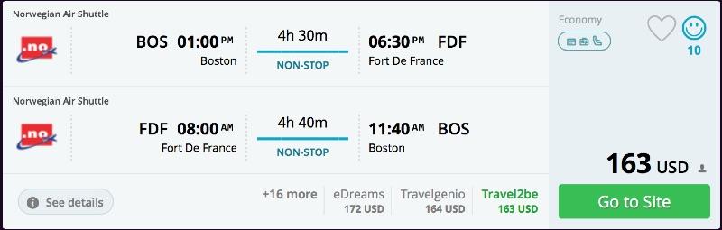 Boston_to_Fort_De_France_flights_-_momondo