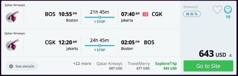 Boston_to_Jakarta