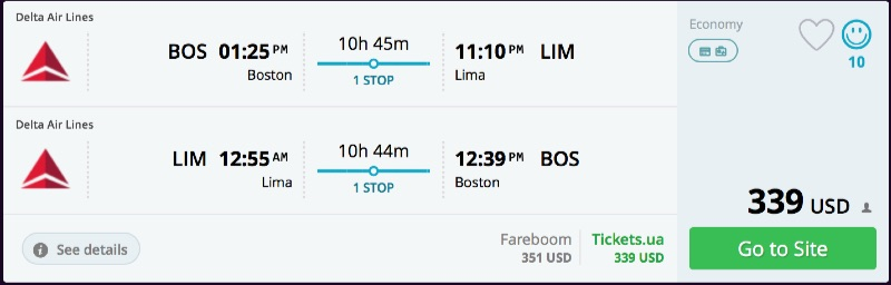 Boston_to_Lima_flights_-_momondo