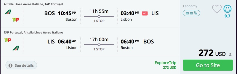 Boston_to_Lisbon_flights_-_momondo
