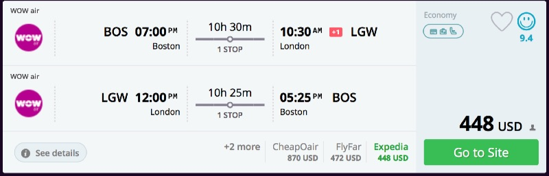 Boston_to_London_flights_-_momondo
