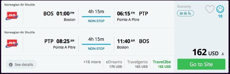 Boston_to_Pointe_A_Pitre_flights_-_momondo