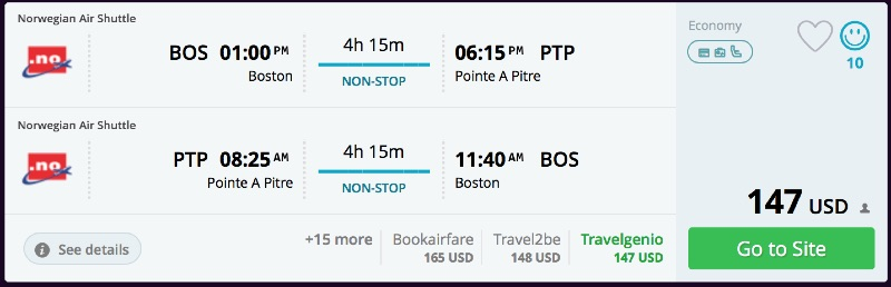 Boston_to_Pointe_A_Pitre_flights_-_momondo