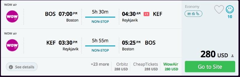 Boston_to_Reykjavik_flights_-_momondo