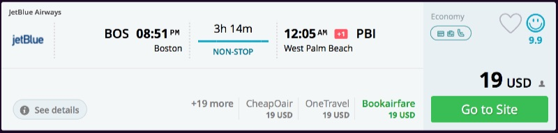 Boston_to_West_Palm_Beach_flights_-_momondo