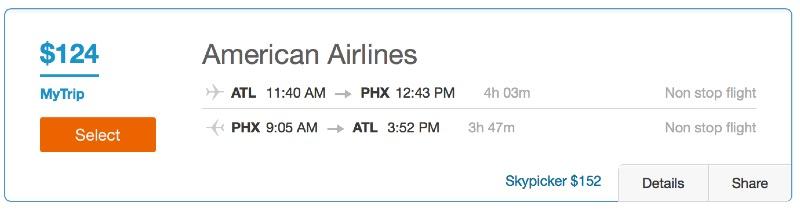 Cheap_flights_from_Atlanta_to_Phoenix_-_Dohop