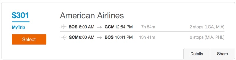 Cheap_flights_from_Boston_to_Grand_Cayman_-_Dohop