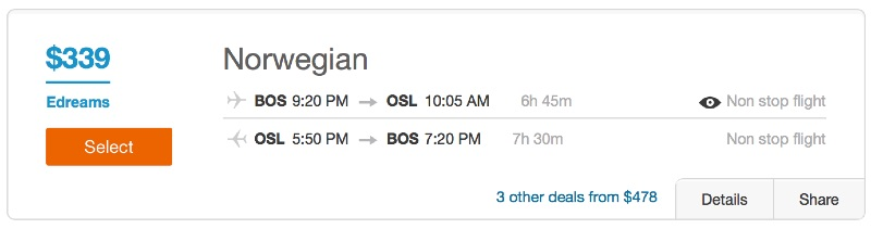 Cheap_flights_from_Boston_to_Oslo