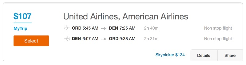 Cheap_flights_from_Chicago_to_Denver_-_Dohop