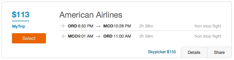 Cheap_flights_from_Chicago_to_Orlando_-_Dohop