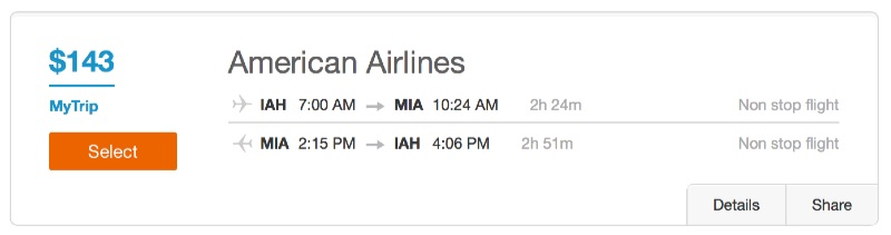 Cheap_flights_from_Houston_to_Miami_-_Dohop