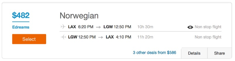 Cheap_flights_from_Los_Angeles_to_London_-_Dohop