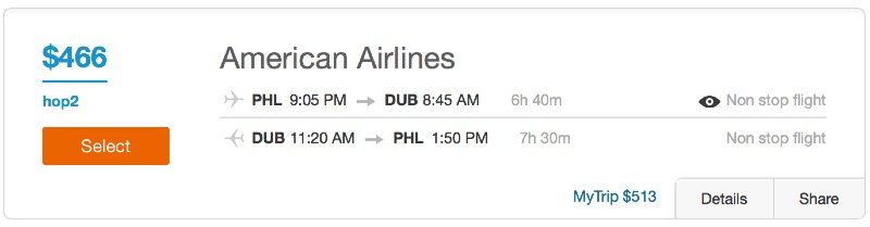 Cheap_flights_from_Philadelphia_to_Dublin_-_Dohop