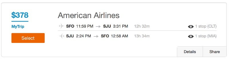 Cheap_flights_from_San_Francisco_to_San_Juan_-_Dohop