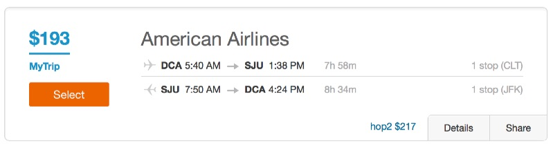 Cheap_flights_from_Washington_D_C__to_San_Juan_-_Dohop