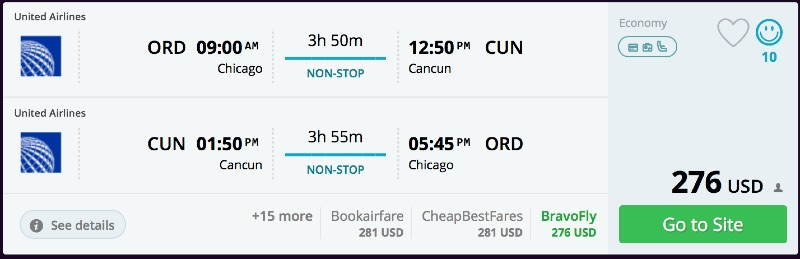 Chicago_to_Cancun_flights_-_momondo