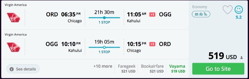 Chicago_to_Kahului_flights_-_momondo