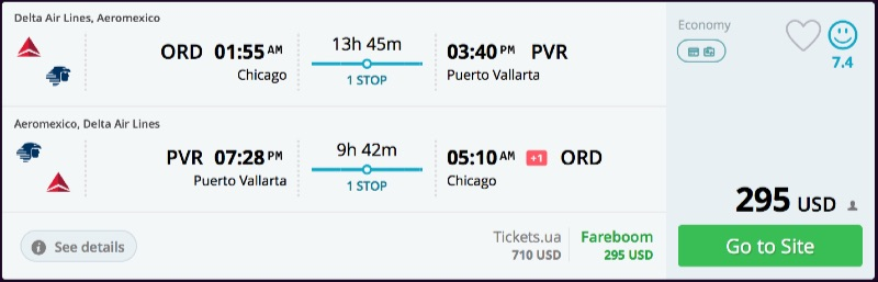 Chicago_to_Puerto_Vallarta_flights_-_momondo