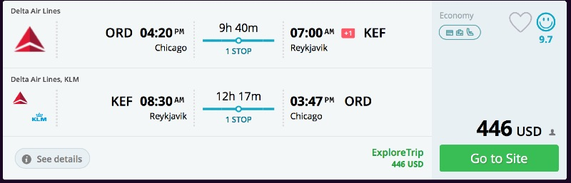 Chicago_to_Reykjavik_flights_-_momondo