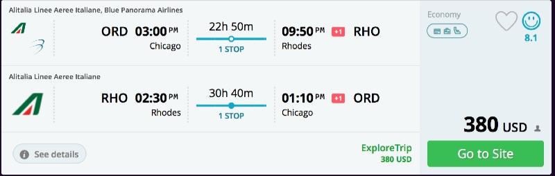 Chicago_to_Rhodes_flights_-_momondo