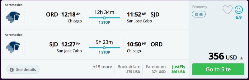 Chicago_to_San_Jose_Cabo_flights_-_momondo