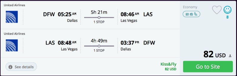 Dallas_to_Las_Vegas_flights_-_momondo