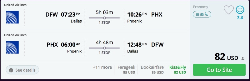 Dallas_to_Phoenix_flights_-_momondo