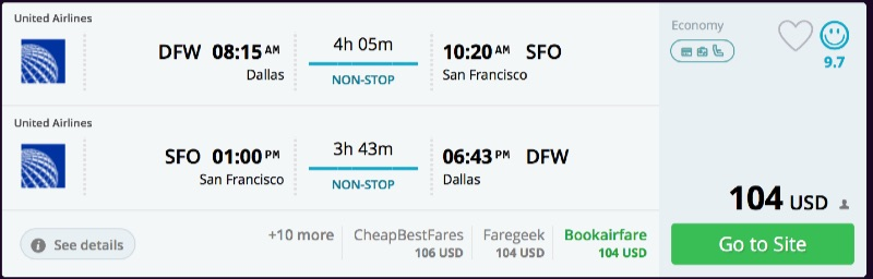 Dallas_to_San_Francisco_flights_-_momondo