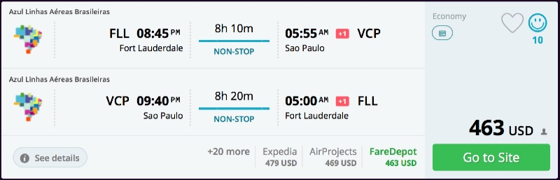 Fort_Lauderdale_to_Sao_Paulo_flights_-_momondo