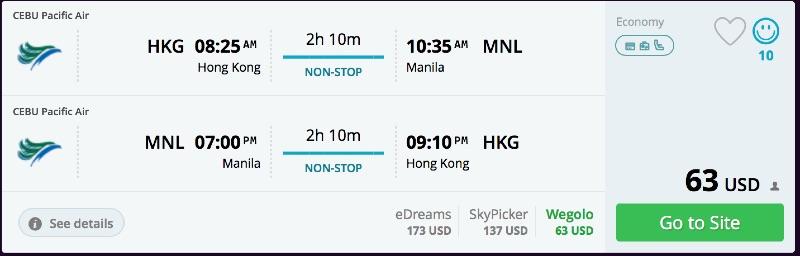 Hong_Kong_to_Manila_flights