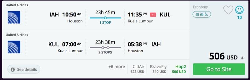 Houston_to_Kuala_Lumpur_flights_-_momondo