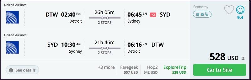 Houston_to_Sydney_flights_-_momondo