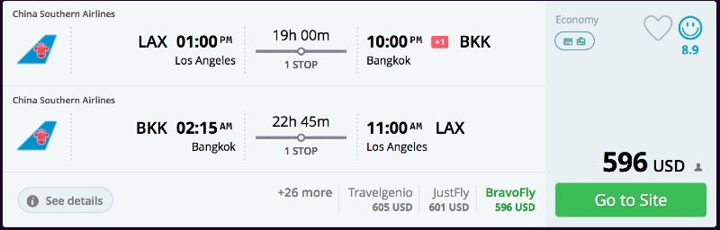 Los_Angeles_to_Bangkok_flights_-_momondo