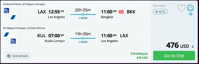 Los_Angeles_to_Bangkok_flights_-_momondo