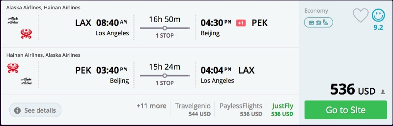 Los_Angeles_to_Beijing_flights_-_momondo