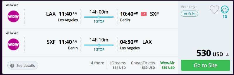 Los_Angeles_to_Berlin_flights_-_momondo