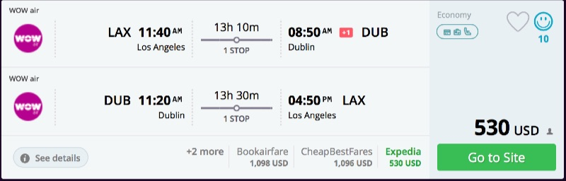 Los_Angeles_to_Dublin_flights_-_momondo