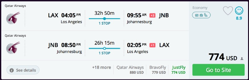 Los_Angeles_to_Johannesburg_flights_-_momondo