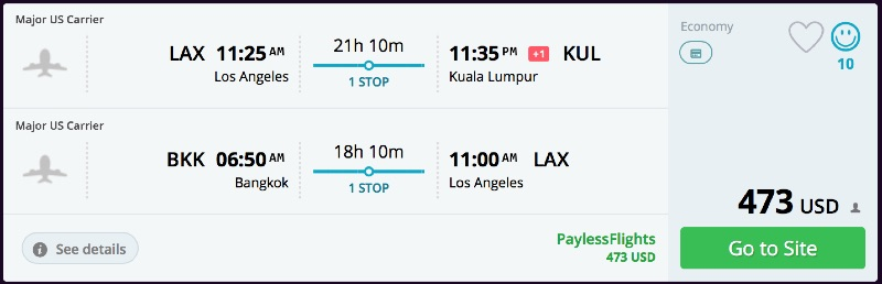 Los_Angeles_to_Kuala_Lumpur_flights_-_momondo