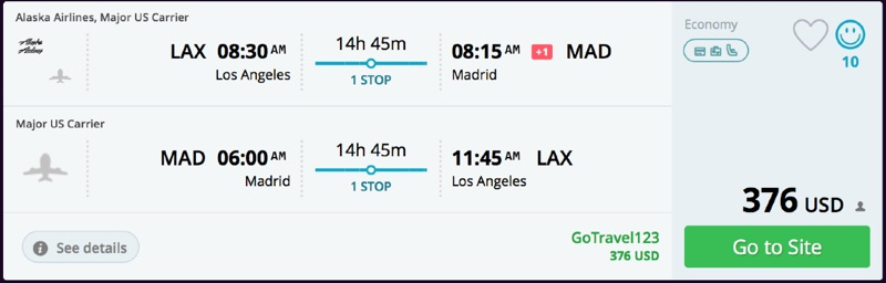 Los_Angeles_to_Madrid_flights_-_momondo