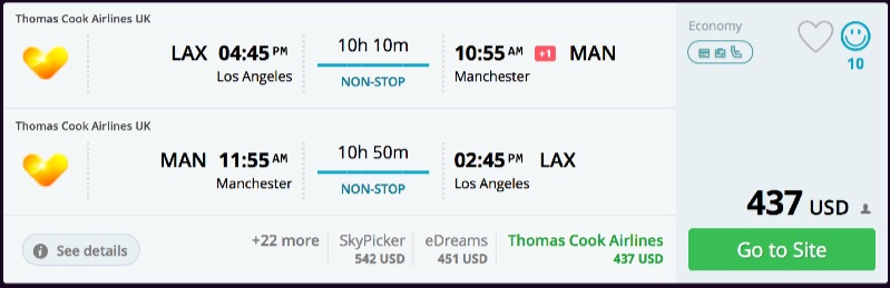 Los_Angeles_to_Manchester_flights_-_momondo